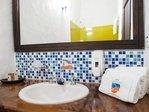 COMFORT ROOM Salento Real Eje Cafetero Hotel