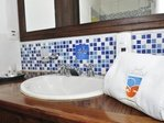 amenities TWIN COMFORT ROOM Salento Real Eje Cafetero Hotel