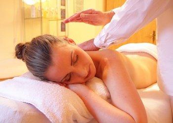 Massage Salento Real Eje Cafetero Hotel