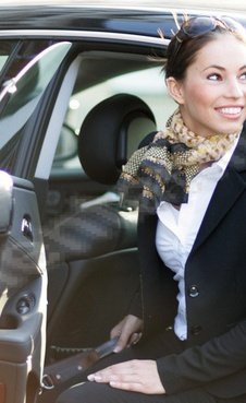 Airport Transfers Salento Real Eje Cafetero Hotel