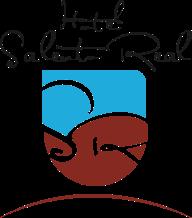 3-star Salento Real Eje Cafetero Hotel